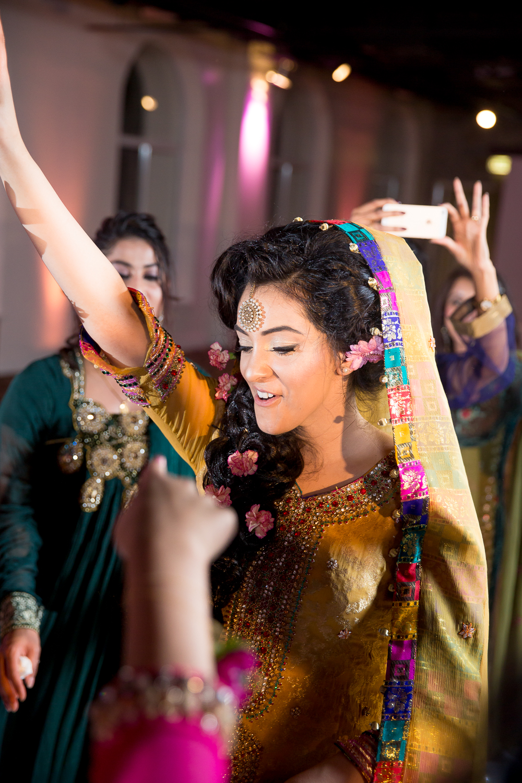 Asian Wedding Photography Edinburgh Glasgow Manchester Opu Sultan Photography Photographer Humas Mehendi Hindu Indian Sikh Pakistani Bangali Wedding blog-247.jpg