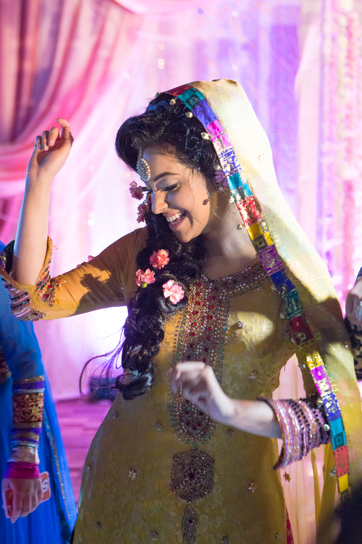 Asian Wedding Photography Edinburgh Glasgow Manchester Opu Sultan Photography Photographer Humas Mehendi Hindu Indian Sikh Pakistani Bangali Wedding blog-249.jpg