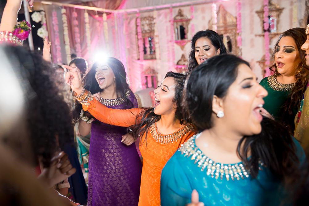 Asian Wedding Photography Edinburgh Glasgow Manchester Opu Sultan Photography Photographer Humas Mehendi Hindu Indian Sikh Pakistani Bangali Wedding blog-250.jpg