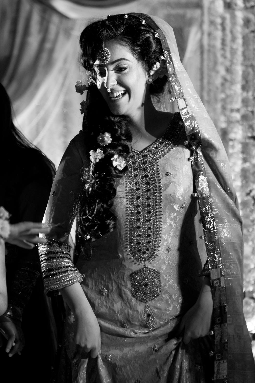 Asian Wedding Photography Edinburgh Glasgow Manchester Opu Sultan Photography Photographer Humas Mehendi Hindu Indian Sikh Pakistani Bangali Wedding blog-252.jpg