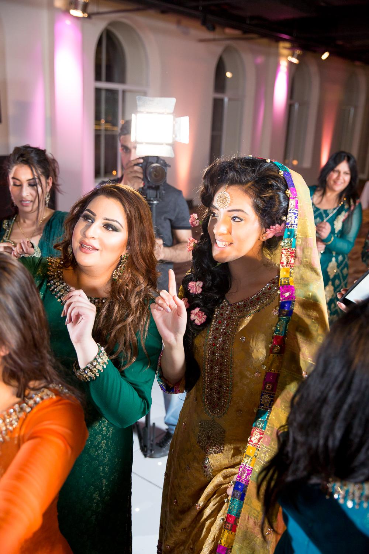 Asian Wedding Photography Edinburgh Glasgow Manchester Opu Sultan Photography Photographer Humas Mehendi Hindu Indian Sikh Pakistani Bangali Wedding blog-251.jpg