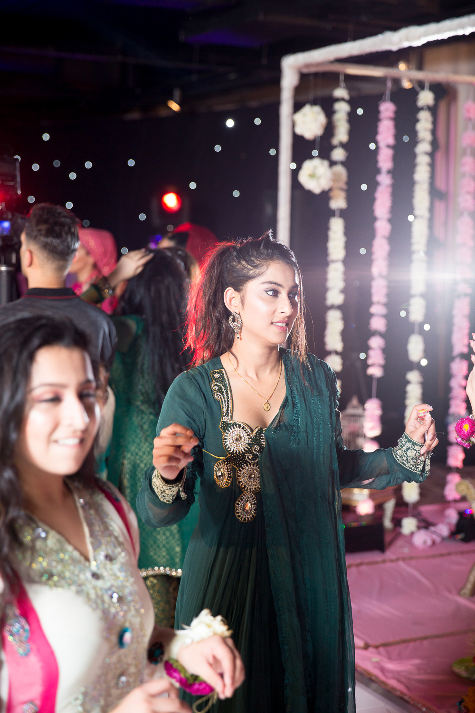 Asian Wedding Photography Edinburgh Glasgow Manchester Opu Sultan Photography Photographer Humas Mehendi Hindu Indian Sikh Pakistani Bangali Wedding blog-253.jpg