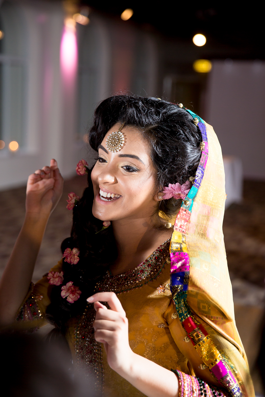 Asian Wedding Photography Edinburgh Glasgow Manchester Opu Sultan Photography Photographer Humas Mehendi Hindu Indian Sikh Pakistani Bangali Wedding blog-254.jpg