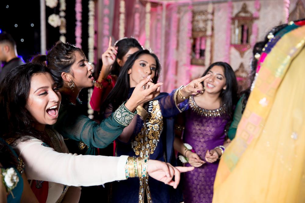Asian Wedding Photography Edinburgh Glasgow Manchester Opu Sultan Photography Photographer Humas Mehendi Hindu Indian Sikh Pakistani Bangali Wedding blog-255.jpg