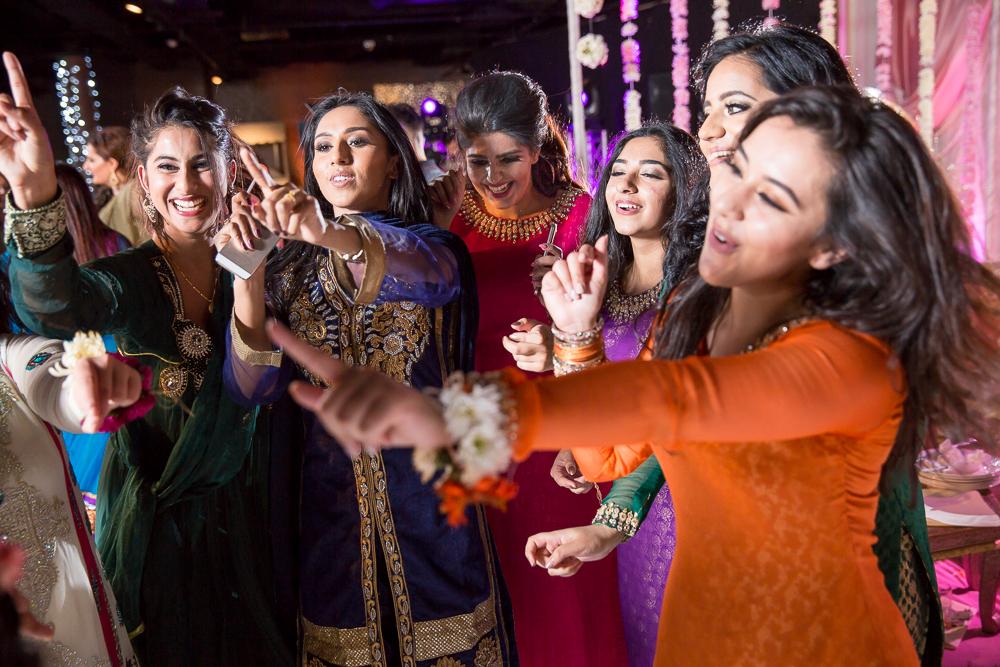 Asian Wedding Photography Edinburgh Glasgow Manchester Opu Sultan Photography Photographer Humas Mehendi Hindu Indian Sikh Pakistani Bangali Wedding blog-256.jpg