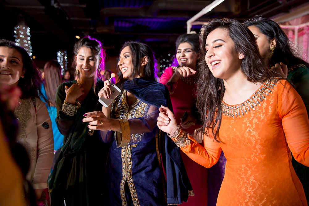 Asian Wedding Photography Edinburgh Glasgow Manchester Opu Sultan Photography Photographer Humas Mehendi Hindu Indian Sikh Pakistani Bangali Wedding blog-257.jpg