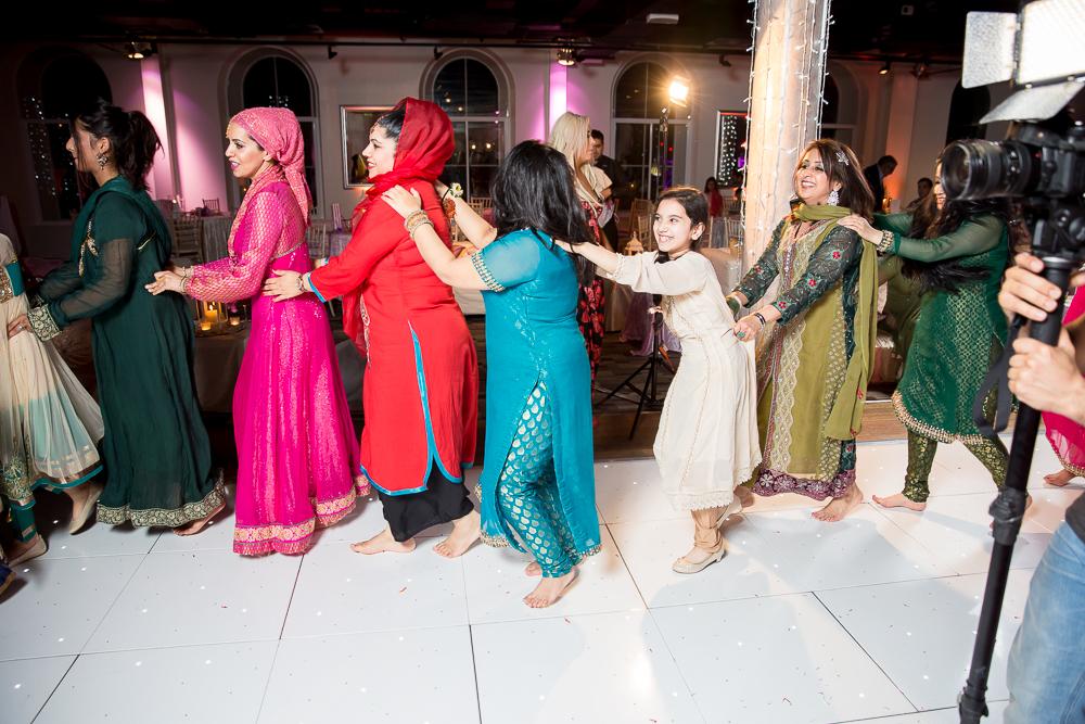 Asian Wedding Photography Edinburgh Glasgow Manchester Opu Sultan Photography Photographer Humas Mehendi Hindu Indian Sikh Pakistani Bangali Wedding blog-259.jpg