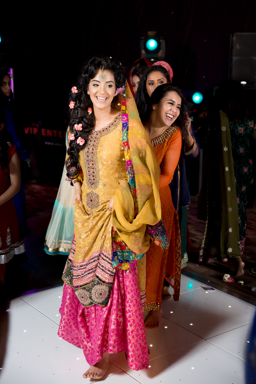Asian Wedding Photography Edinburgh Glasgow Manchester Opu Sultan Photography Photographer Humas Mehendi Hindu Indian Sikh Pakistani Bangali Wedding blog-258.jpg