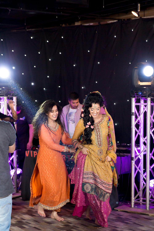 Asian Wedding Photography Edinburgh Glasgow Manchester Opu Sultan Photography Photographer Humas Mehendi Hindu Indian Sikh Pakistani Bangali Wedding blog-262.jpg