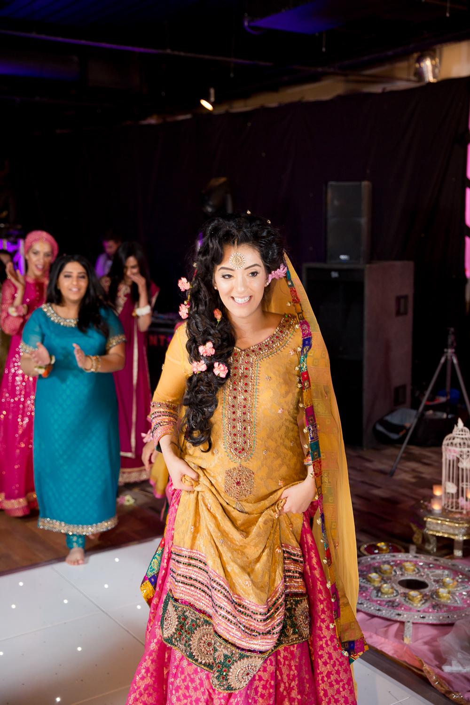 Asian Wedding Photography Edinburgh Glasgow Manchester Opu Sultan Photography Photographer Humas Mehendi Hindu Indian Sikh Pakistani Bangali Wedding blog-265.jpg