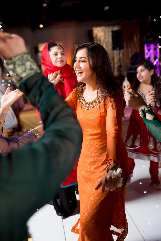 Asian Wedding Photography Edinburgh Glasgow Manchester Opu Sultan Photography Photographer Humas Mehendi Hindu Indian Sikh Pakistani Bangali Wedding blog-266.jpg