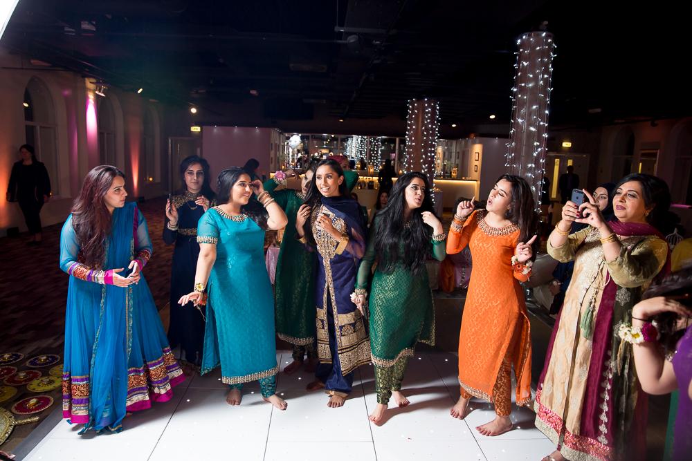 Asian Wedding Photography Edinburgh Glasgow Manchester Opu Sultan Photography Photographer Humas Mehendi Hindu Indian Sikh Pakistani Bangali Wedding blog-268.jpg