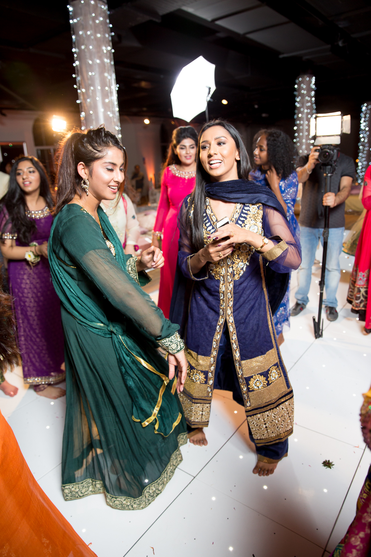 Asian Wedding Photography Edinburgh Glasgow Manchester Opu Sultan Photography Photographer Humas Mehendi Hindu Indian Sikh Pakistani Bangali Wedding blog-267.jpg