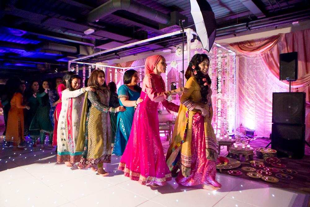 Asian Wedding Photography Edinburgh Glasgow Manchester Opu Sultan Photography Photographer Humas Mehendi Hindu Indian Sikh Pakistani Bangali Wedding blog-270.jpg