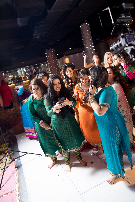 Asian Wedding Photography Edinburgh Glasgow Manchester Opu Sultan Photography Photographer Humas Mehendi Hindu Indian Sikh Pakistani Bangali Wedding blog-269.jpg