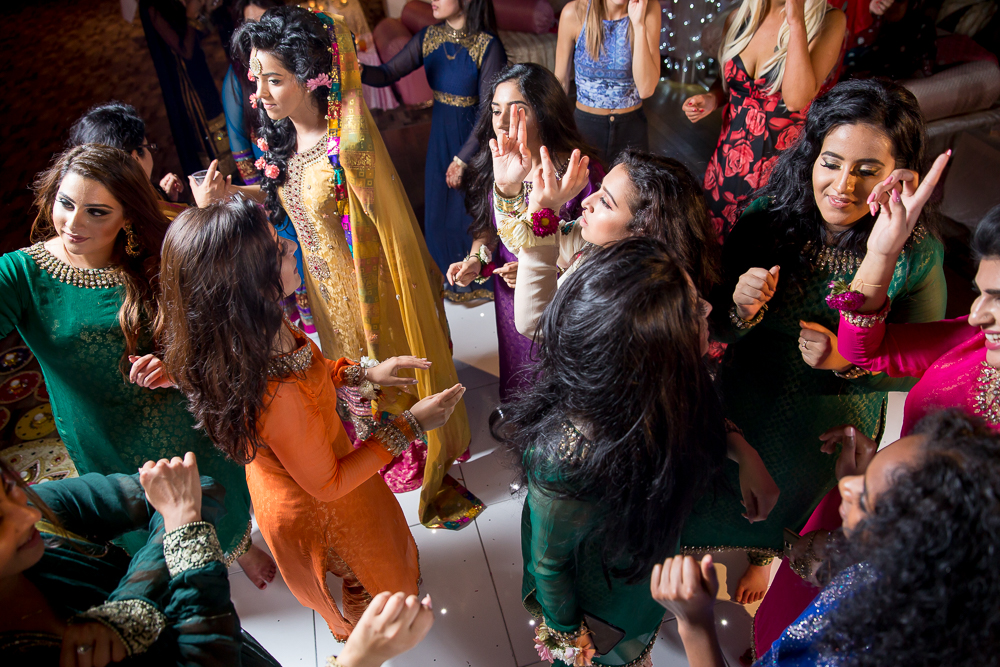 Asian Wedding Photography Edinburgh Glasgow Manchester Opu Sultan Photography Photographer Humas Mehendi Hindu Indian Sikh Pakistani Bangali Wedding blog-271.jpg