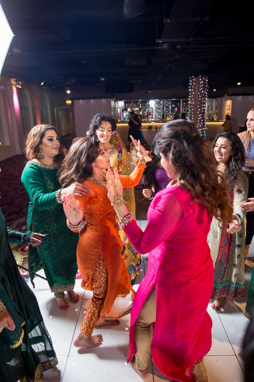 Asian Wedding Photography Edinburgh Glasgow Manchester Opu Sultan Photography Photographer Humas Mehendi Hindu Indian Sikh Pakistani Bangali Wedding blog-272.jpg