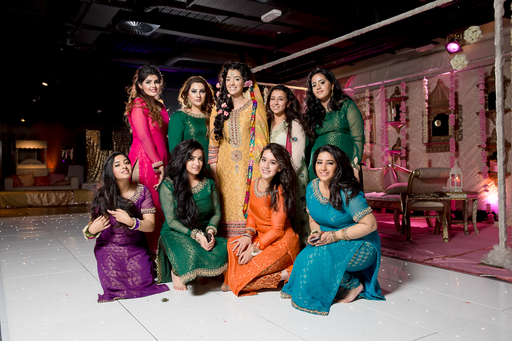 Asian Wedding Photography Edinburgh Glasgow Manchester Opu Sultan Photography Photographer Humas Mehendi Hindu Indian Sikh Pakistani Bangali Wedding blog-274.jpg