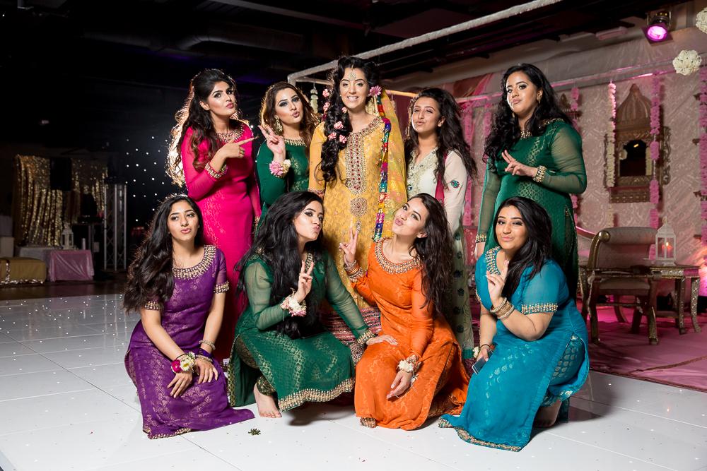 Asian Wedding Photography Edinburgh Glasgow Manchester Opu Sultan Photography Photographer Humas Mehendi Hindu Indian Sikh Pakistani Bangali Wedding blog-275.jpg