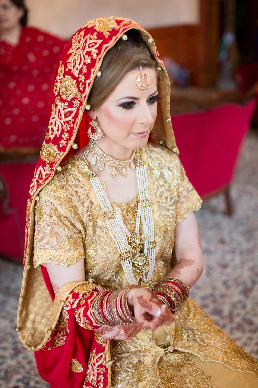 Asian Wedding Photographer Edinburgh Asian Wedding Photographer Glasgow Asian Wedding Photographer Manchester Scottish Wedding Pakistani Wedding Indian Wedding Hindu Wedding Opu Sultan Photographer Contemporary Asian Wedding Photographer-34.jpg