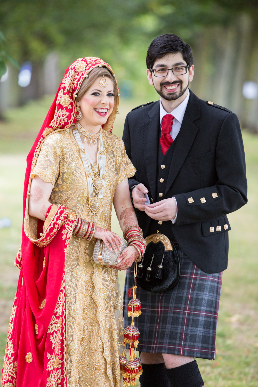 Asian Wedding Photographer Edinburgh Asian Wedding Photographer Glasgow Asian Wedding Photographer Manchester Scottish Wedding Pakistani Wedding Indian Wedding Hindu Wedding Opu Sultan Photographer Contemporary Asian Wedding Photographer-64.jpg