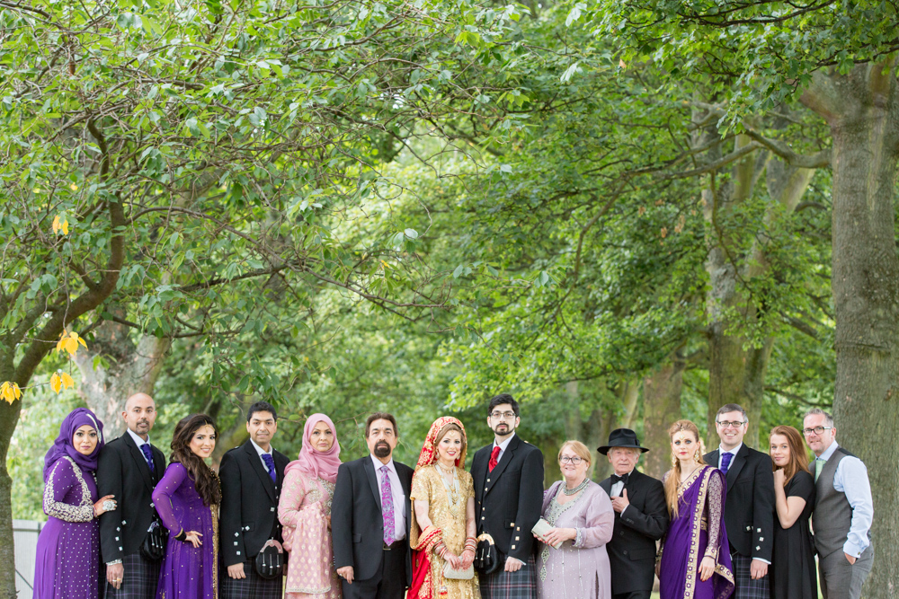 Asian Wedding Photographer Edinburgh Asian Wedding Photographer Glasgow Asian Wedding Photographer Manchester Scottish Wedding Pakistani Wedding Indian Wedding Hindu Wedding Opu Sultan Photographer Contemporary Asian Wedding Photographer-74.jpg