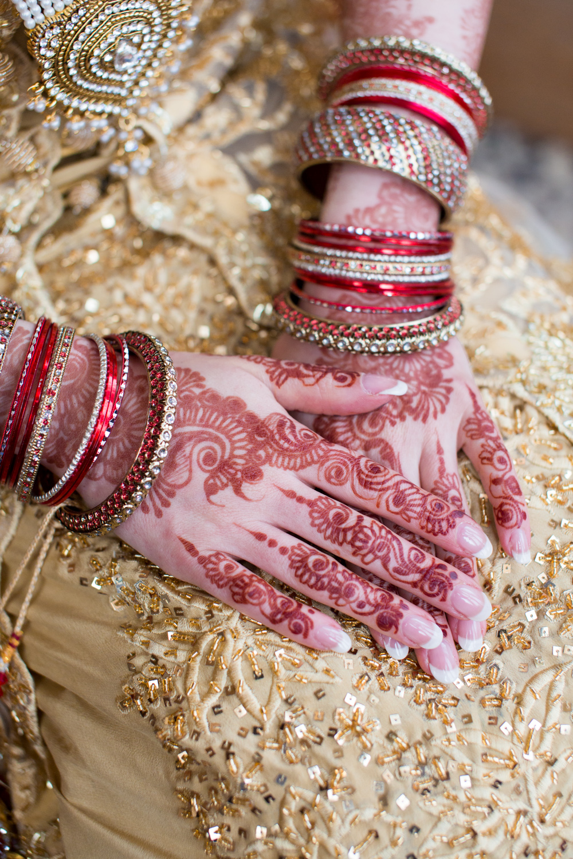 Asian Wedding Photographer Edinburgh Asian Wedding Photographer Glasgow Asian Wedding Photographer Manchester Scottish Wedding Pakistani Wedding Indian Wedding Hindu Wedding Opu Sultan Photographer Contemporary Asian Wedding Photographer-106.jpg