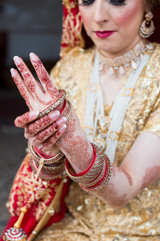 Asian Wedding Photographer Edinburgh Asian Wedding Photographer Glasgow Asian Wedding Photographer Manchester Scottish Wedding Pakistani Wedding Indian Wedding Hindu Wedding Opu Sultan Photographer Contemporary Asian Wedding Photographer-108.jpg