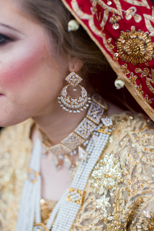 Asian Wedding Photographer Edinburgh Asian Wedding Photographer Glasgow Asian Wedding Photographer Manchester Scottish Wedding Pakistani Wedding Indian Wedding Hindu Wedding Opu Sultan Photographer Contemporary Asian Wedding Photographer-111.jpg