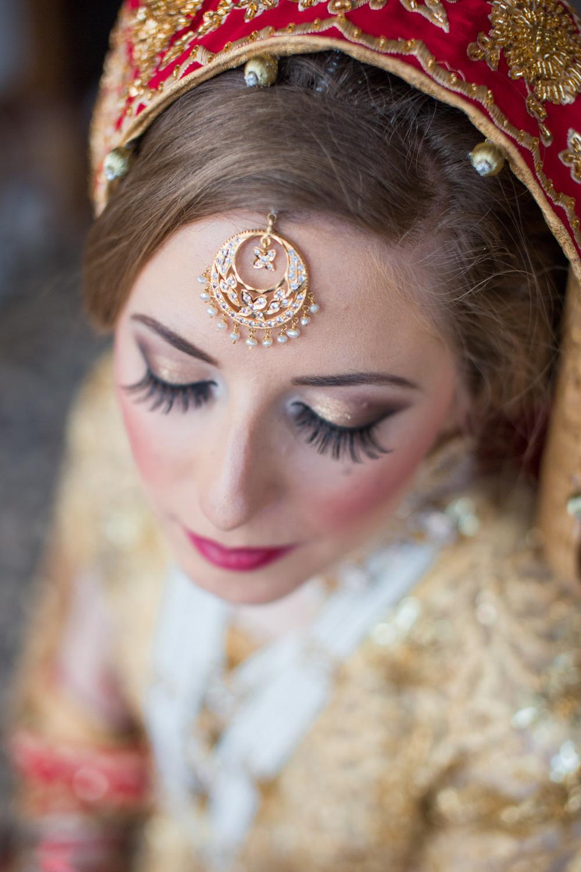 Asian Wedding Photographer Edinburgh Asian Wedding Photographer Glasgow Asian Wedding Photographer Manchester Scottish Wedding Pakistani Wedding Indian Wedding Hindu Wedding Opu Sultan Photographer Contemporary Asian Wedding Photographer-113.jpg