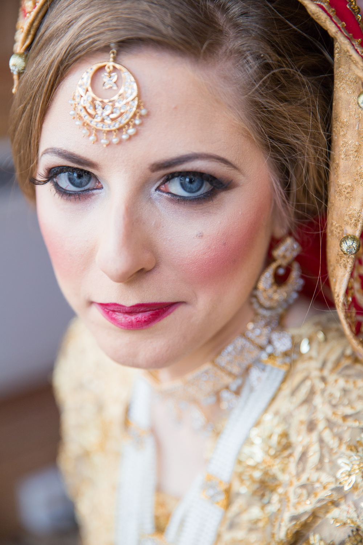 Asian Wedding Photographer Edinburgh Asian Wedding Photographer Glasgow Asian Wedding Photographer Manchester Scottish Wedding Pakistani Wedding Indian Wedding Hindu Wedding Opu Sultan Photographer Contemporary Asian Wedding Photographer-115.jpg