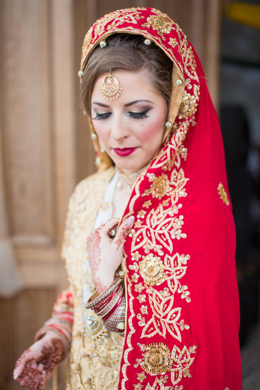 Asian Wedding Photographer Edinburgh Asian Wedding Photographer Glasgow Asian Wedding Photographer Manchester Scottish Wedding Pakistani Wedding Indian Wedding Hindu Wedding Opu Sultan Photographer Contemporary Asian Wedding Photographer-119.jpg