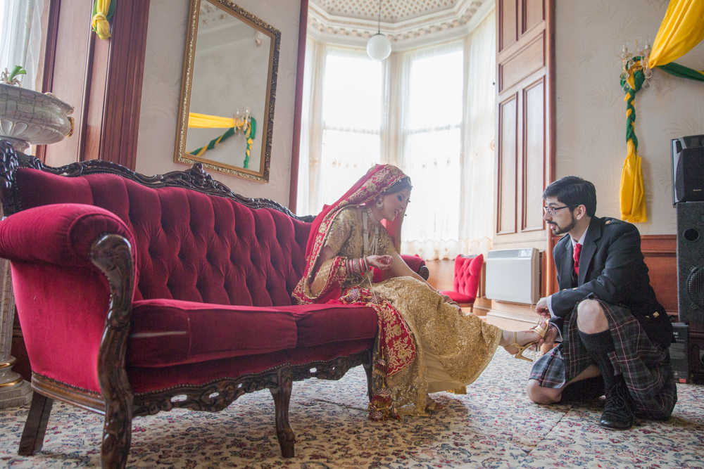 Asian Wedding Photographer Edinburgh Asian Wedding Photographer Glasgow Asian Wedding Photographer Manchester Scottish Wedding Pakistani Wedding Indian Wedding Hindu Wedding Opu Sultan Photographer Contemporary Asian Wedding Photographer-128.jpg
