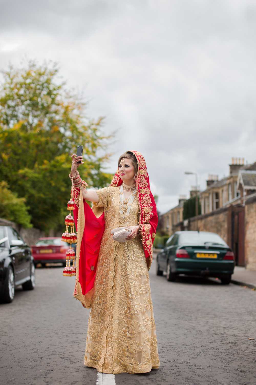 Asian Wedding Photographer Edinburgh Asian Wedding Photographer Glasgow Asian Wedding Photographer Manchester Scottish Wedding Pakistani Wedding Indian Wedding Hindu Wedding Opu Sultan Photographer Contemporary Asian Wedding Photographer-133.jpg