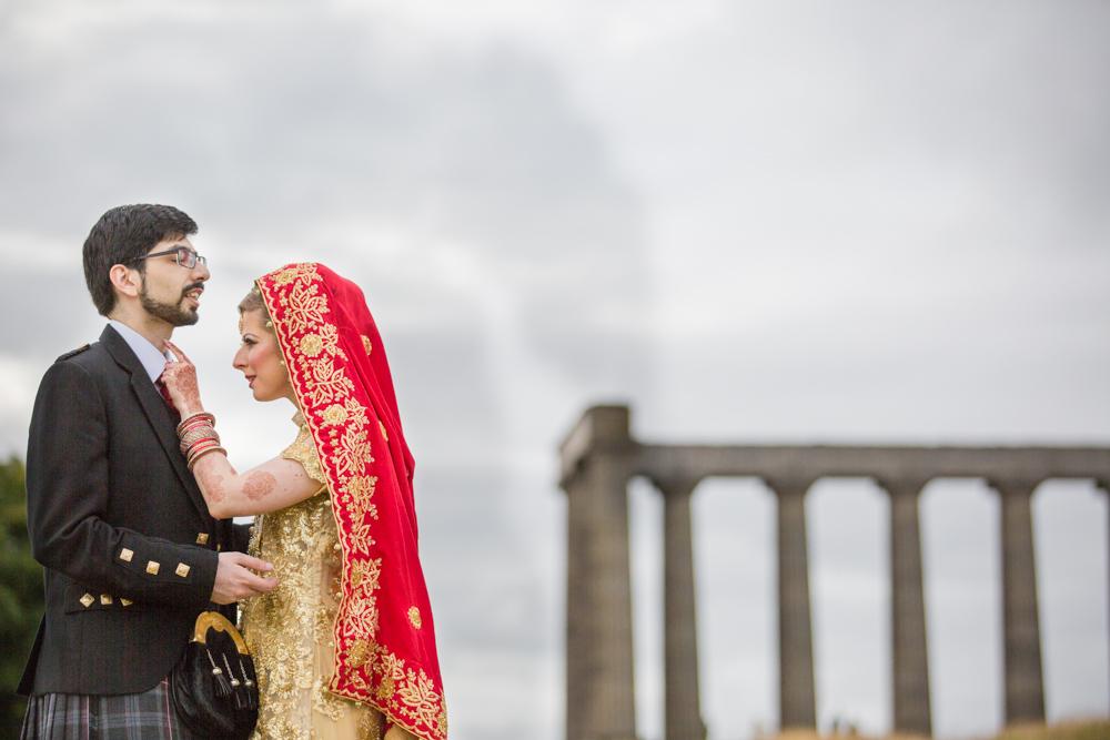 Asian Wedding Photographer Edinburgh Asian Wedding Photographer Glasgow Asian Wedding Photographer Manchester Scottish Wedding Pakistani Wedding Indian Wedding Hindu Wedding Opu Sultan Photographer Contemporary Asian Wedding Photographer-138.jpg