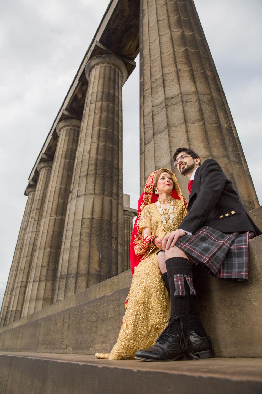 Asian Wedding Photographer Edinburgh Asian Wedding Photographer Glasgow Asian Wedding Photographer Manchester Scottish Wedding Pakistani Wedding Indian Wedding Hindu Wedding Opu Sultan Photographer Contemporary Asian Wedding Photographer-143.jpg