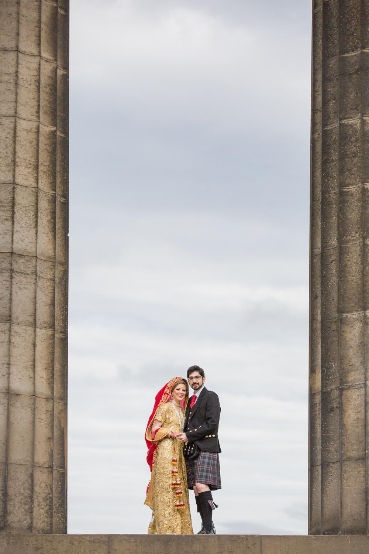 Asian Wedding Photographer Edinburgh Asian Wedding Photographer Glasgow Asian Wedding Photographer Manchester Scottish Wedding Pakistani Wedding Indian Wedding Hindu Wedding Opu Sultan Photographer Contemporary Asian Wedding Photographer-145.jpg