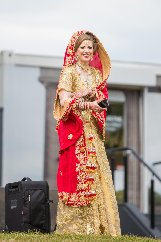 Asian Wedding Photographer Edinburgh Asian Wedding Photographer Glasgow Asian Wedding Photographer Manchester Scottish Wedding Pakistani Wedding Indian Wedding Hindu Wedding Opu Sultan Photographer Contemporary Asian Wedding Photographer-152.jpg
