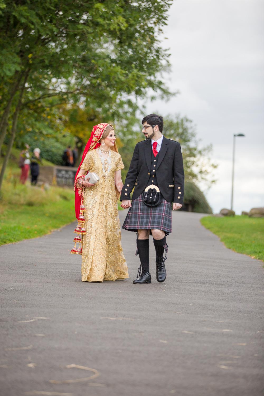 Asian Wedding Photographer Edinburgh Asian Wedding Photographer Glasgow Asian Wedding Photographer Manchester Scottish Wedding Pakistani Wedding Indian Wedding Hindu Wedding Opu Sultan Photographer Contemporary Asian Wedding Photographer-154.jpg