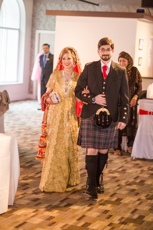 Asian Wedding Photographer Edinburgh Asian Wedding Photographer Glasgow Asian Wedding Photographer Manchester Scottish Wedding Pakistani Wedding Indian Wedding Hindu Wedding Opu Sultan Photographer Contemporary Asian Wedding Photographer-175.jpg