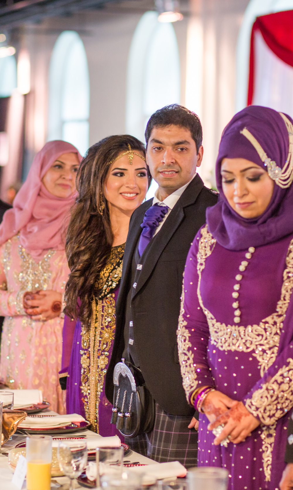 Asian Wedding Photographer Edinburgh Asian Wedding Photographer Glasgow Asian Wedding Photographer Manchester Scottish Wedding Pakistani Wedding Indian Wedding Hindu Wedding Opu Sultan Photographer Contemporary Asian Wedding Photographer-174.jpg