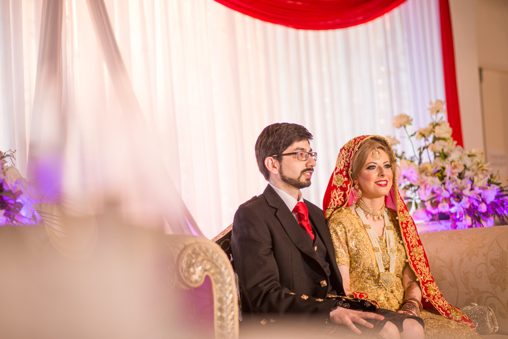 Asian Wedding Photographer Edinburgh Asian Wedding Photographer Glasgow Asian Wedding Photographer Manchester Scottish Wedding Pakistani Wedding Indian Wedding Hindu Wedding Opu Sultan Photographer Contemporary Asian Wedding Photographer-177.jpg