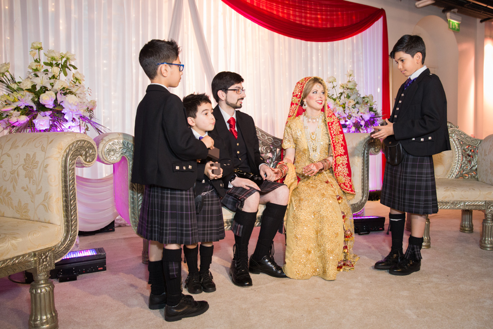 Asian Wedding Photographer Edinburgh Asian Wedding Photographer Glasgow Asian Wedding Photographer Manchester Scottish Wedding Pakistani Wedding Indian Wedding Hindu Wedding Opu Sultan Photographer Contemporary Asian Wedding Photographer-189.jpg