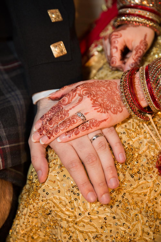 Asian Wedding Photographer Edinburgh Asian Wedding Photographer Glasgow Asian Wedding Photographer Manchester Scottish Wedding Pakistani Wedding Indian Wedding Hindu Wedding Opu Sultan Photographer Contemporary Asian Wedding Photographer-191.jpg