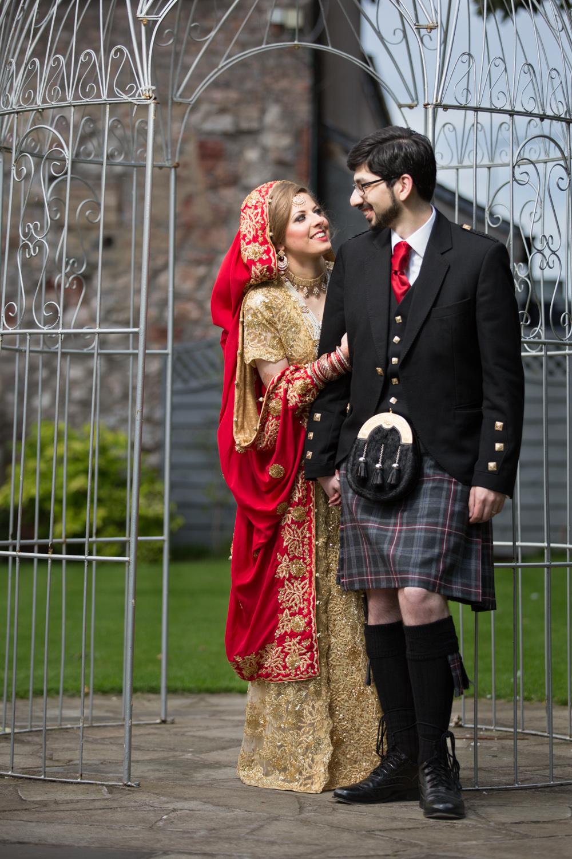 Asian Wedding Photographer Edinburgh Asian Wedding Photographer Glasgow Asian Wedding Photographer Manchester Scottish Wedding Pakistani Wedding Indian Wedding Hindu Wedding Opu Sultan Photographer Contemporary Asian Wedding Photographer-213.jpg