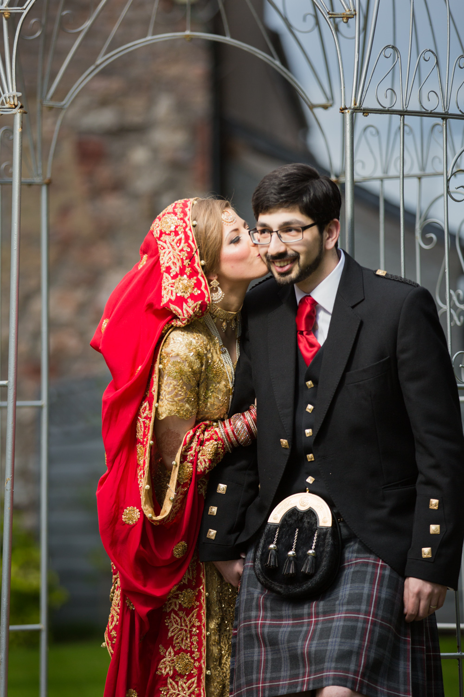 Asian Wedding Photographer Edinburgh Asian Wedding Photographer Glasgow Asian Wedding Photographer Manchester Scottish Wedding Pakistani Wedding Indian Wedding Hindu Wedding Opu Sultan Photographer Contemporary Asian Wedding Photographer-214.jpg