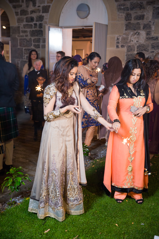 Asian Wedding Photographer Edinburgh Asian Wedding Photographer Glasgow Asian Wedding Photographer Manchester Scottish Wedding Pakistani Wedding Indian Wedding Hindu Wedding Opu Sultan Photographer Contemporary Asian Wedding Photographer-239.jpg