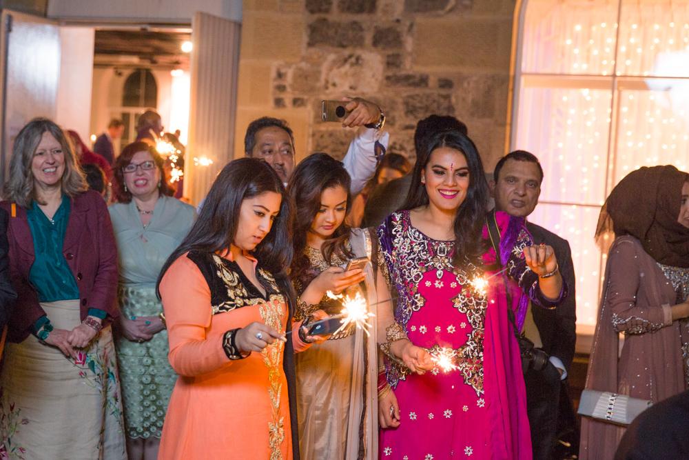 Asian Wedding Photographer Edinburgh Asian Wedding Photographer Glasgow Asian Wedding Photographer Manchester Scottish Wedding Pakistani Wedding Indian Wedding Hindu Wedding Opu Sultan Photographer Contemporary Asian Wedding Photographer-241.jpg