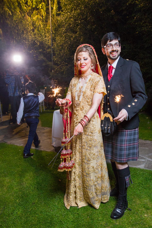 Asian Wedding Photographer Edinburgh Asian Wedding Photographer Glasgow Asian Wedding Photographer Manchester Scottish Wedding Pakistani Wedding Indian Wedding Hindu Wedding Opu Sultan Photographer Contemporary Asian Wedding Photographer-245.jpg