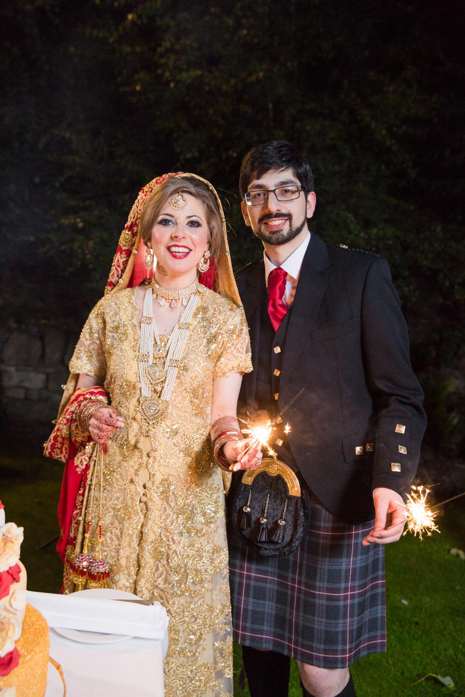 Asian Wedding Photographer Edinburgh Asian Wedding Photographer Glasgow Asian Wedding Photographer Manchester Scottish Wedding Pakistani Wedding Indian Wedding Hindu Wedding Opu Sultan Photographer Contemporary Asian Wedding Photographer-248.jpg